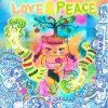 エロティックアート展『LOVE & PEACE』