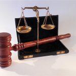 個人のネットショップでの特定商取引法に基づく表記方法まとめ