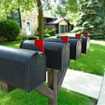 【仕入コスト削減】OPP袋のメール便対応してくれるショップはココ!