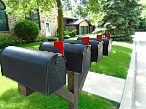 【送料節約】OPP袋のメール便対応してくれるショップはココ!