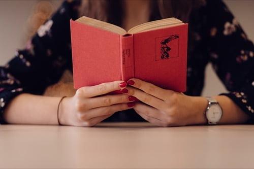 人気ハンドメイド作家を目指すなら読んでおきたい本 厳選10冊